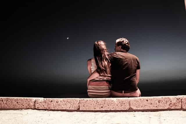 How To Build A Relationship Based In Interdependence