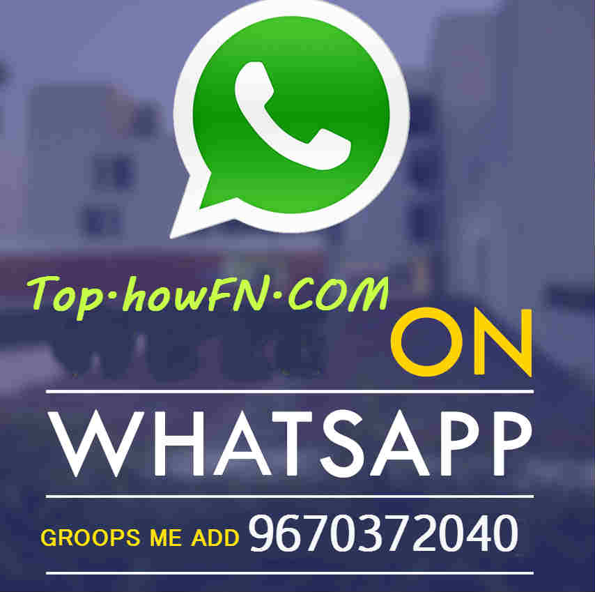 whatsapp dating group india Your free whats app dating & friends group join free whatsapp dating & friend group (mates & dates) hello all friends,.