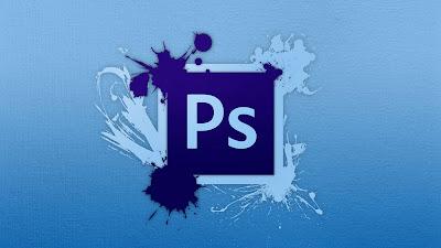 FREE SOFTWARES, Adobe Photoshop CS6,Adobe Photoshop CS6 Free Download,Adobe Photoshop CS6 Free Download 32/64 Bit Latest Version