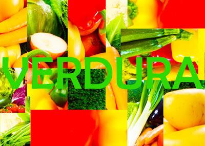 Qual è la verdura di stagione?