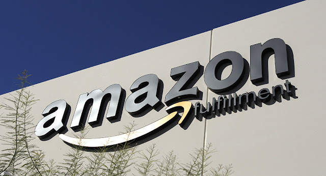 Amazon to Challenge Its Loss of $10 Billion Defence Contract Won By Microsoft - by AP