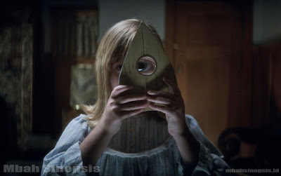 Sinopsis Film Ouija 2 Origin of Evil 2016