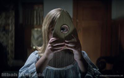 Sinopsis Film Ouija 2 Origin of Evil 2016