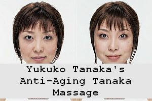 https://foreverhealthy.blogspot.com/2012/04/63-year-old-yukuko-tanakas-anti-aging.html#comment-form