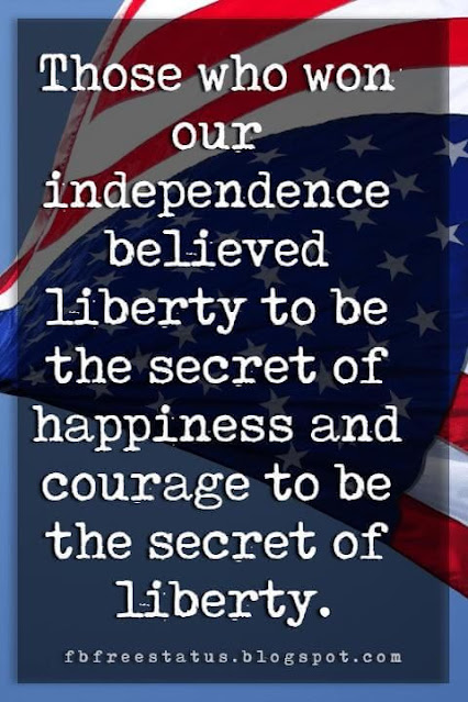 4th-of-july-independence-day-quotes