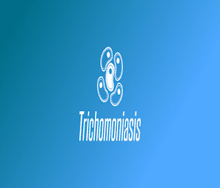 what is Trichomoniasis