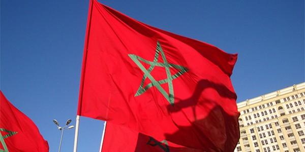 بجنيف .. المغرب يشارك في أشغال الدورة ال46 لمجلس حقوق الإنسان