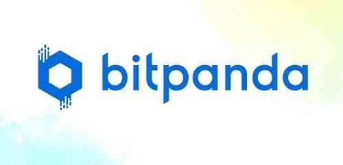 commercio bitcoin per paypal)