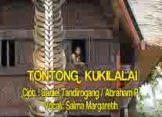 Download Lagu Tontong Kukilalai (Salma Margareth)