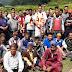 चुनाव स्पेशल : बधाणी गॉव में चौथी बार बना निर्विरोध प्रधान