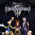 Kingdom Hearts 3 and Re Mind (PC)