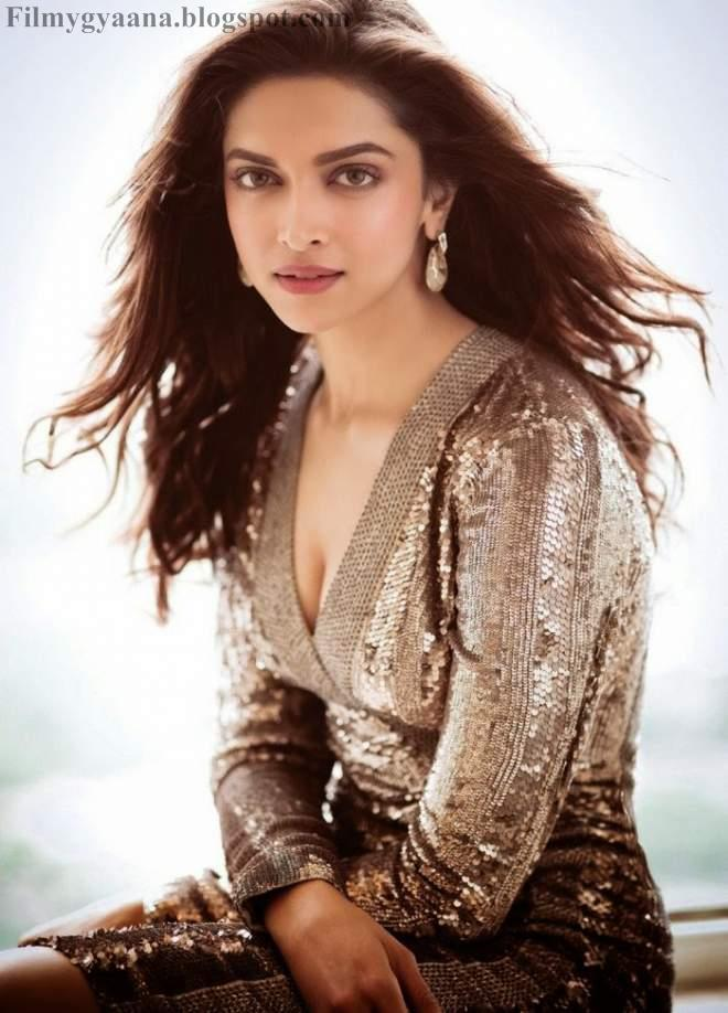 9 Most Adorable Pictures of Deepika Padukone From Photo ...