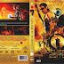 Capa DVD Deuses Do Egito