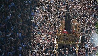 ¿Qué pasará con las salidas extraordinarias previstas en Sevilla tras el verano?