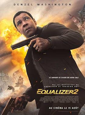 Watch Equalizer 2 online   Equalizer 2 full Movie   Watingmovie