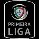 Primeira liga argentina