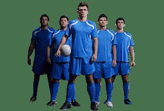 Cara Mengoperasikan Odds Dalam Olahraga Taruhan