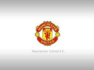 Manchester United FC download besplatne pozadine slike za mobitele