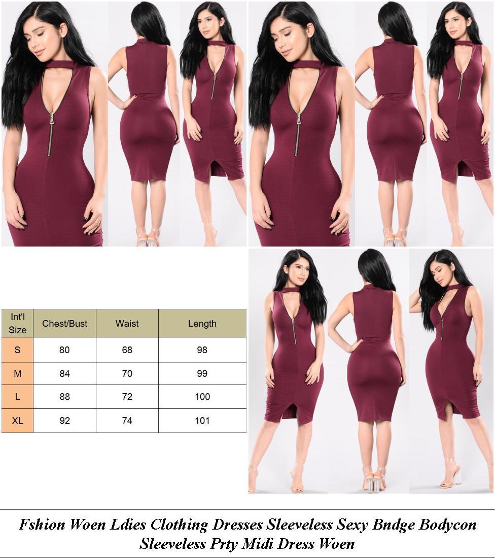 Cheap Evening Dresses Online Uk - Usa Online Store - Womens Sun Dresses Maxi