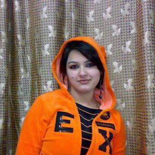 http://1.bp.blogspot.com/-MFTlqk6gonA/USJ5aAxWOUI/AAAAAAAAB8Q/ffQP8La-lkE/s320/Hot+Arab+Girl,U.A.E+Girl,Egypt+Girl,Beautiful+Arab+Girl,Sexy+Arab+Girl,Arab+Beauty,Big+Tittes+Arab+Girl,Arab+Girl+in+Bed,Arab+Girl+Scandal,Dubai+Girl,Date+With+Arab+Girl,Arab+Girl+In+nighty2.jpg