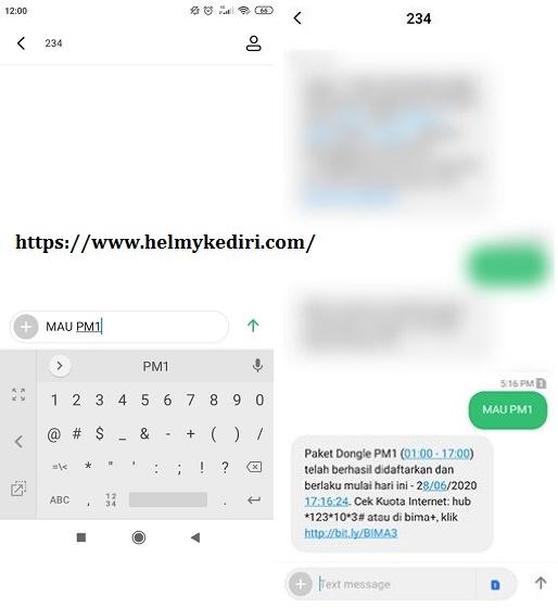 Daftar Yang Beruntung Mendapatkan Undian Desember Tips Dan Trik Agar Akun Whatsapp Dan Telegram Menjadi Lebih Aman Agar Tidak Bisa Di Bajak Gratis Kuota S D Klammer Zu Yth Sahabat Jagad Prima
