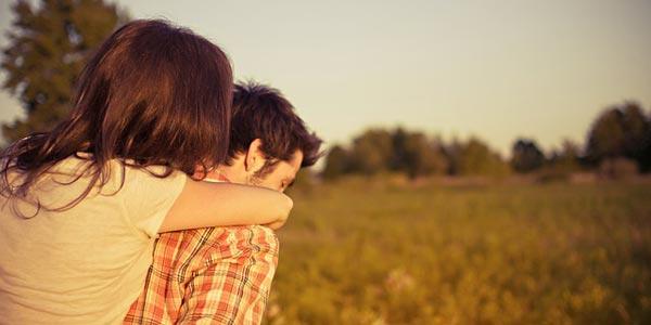 7 Hal Penting Yang Disukai Cewek Dari Cowok