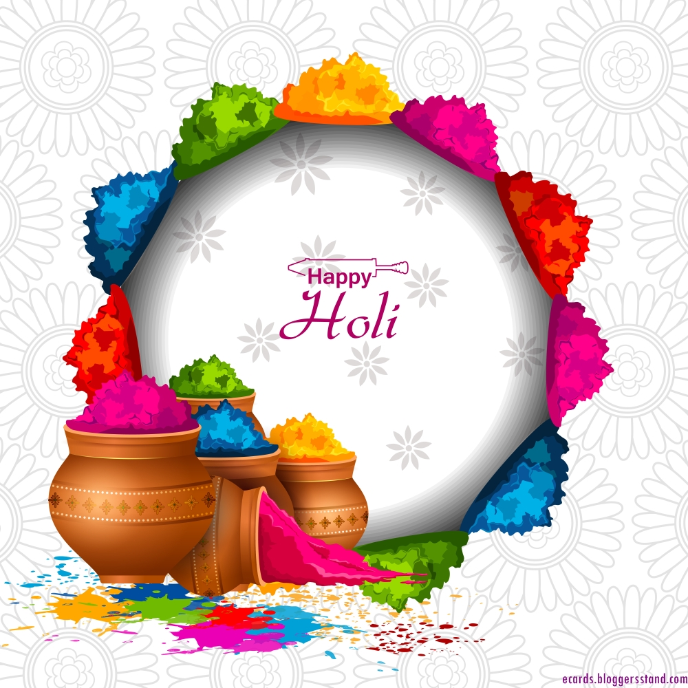 holi 2021 celebration,holi 2021date,holi story,history of holi,happy holi wishes,holi message,holi celebration,holi greetings