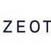 Zeotap Named Cool Vendor by Gartner