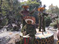 Fasilitas dan Harga Tiket Masuk Kebun Raya Bogor – Terbaru Wisata Bogor