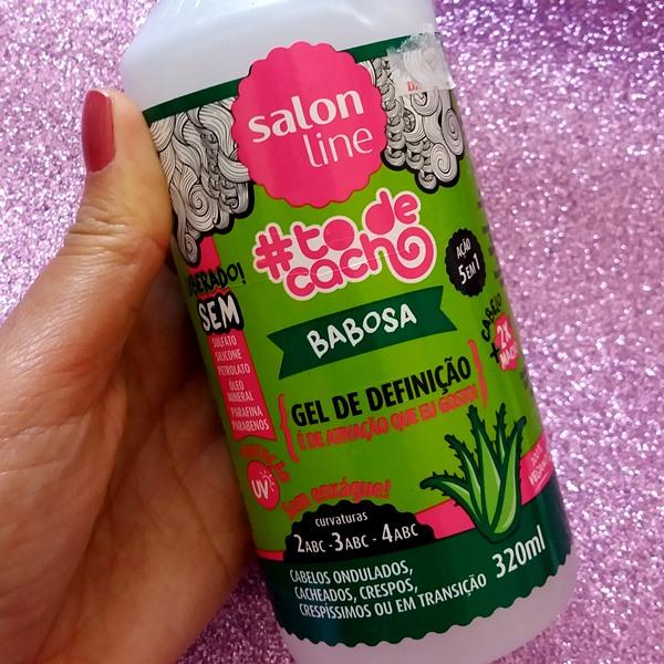 Gel-de-definição-de-babosa-da-Salon-line