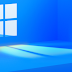 Windows 11 Sudah Rilis Download Sekarang Disini