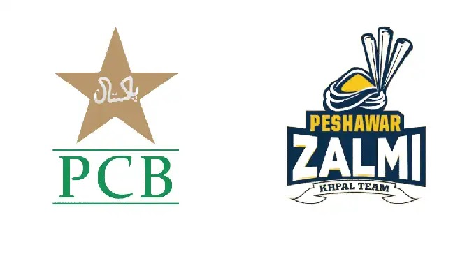 Was the threaten to boycott PSL by Peshawar Zalmi during the recent Controversy?