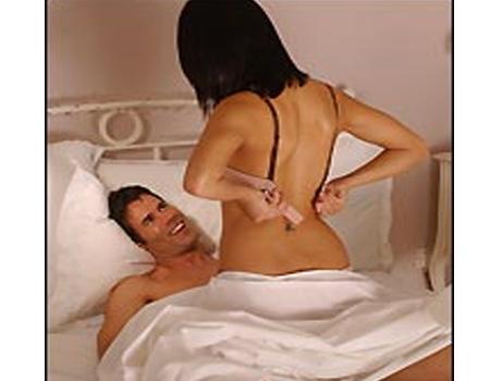 Foto orang yg sedang berhubungan intim 56