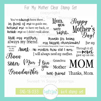 http://www.sweetnsassystamps.com/for-my-mother-clear-stamp-set/