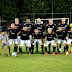 Manchester United sagrou-se campeão do Campeonato Interno da AABB, ao vencer o Arsenal: 3 à 0