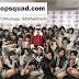 Perbandingan Popularitas TWICE dengan AKB48 di Jepang Menurut Rentang Usia Anak Sampai Dewasa Menurut Survei Koran Jepang Nikkei MJ