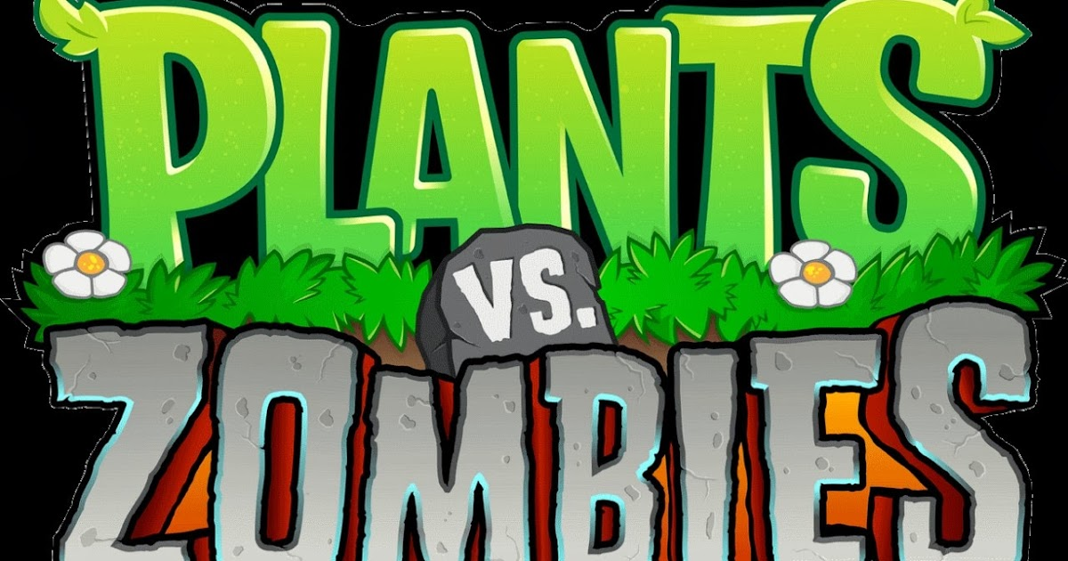 Game PC - Plants Vs Zombies (Full Version) + Cheat Party - Floxster Blogspot