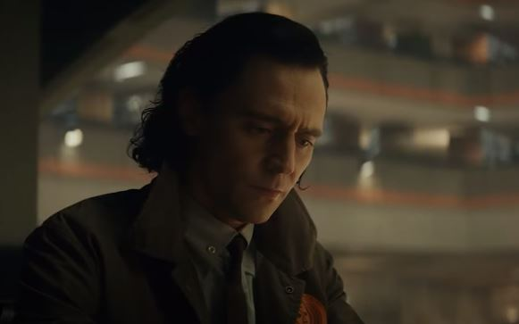 Loki Episode 2: Explanation of the end! Lady Loki's shot!