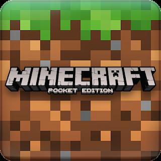 Minecraft PE Download Free