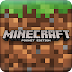 Minecraft Pocket Edition version 1.4.4.0