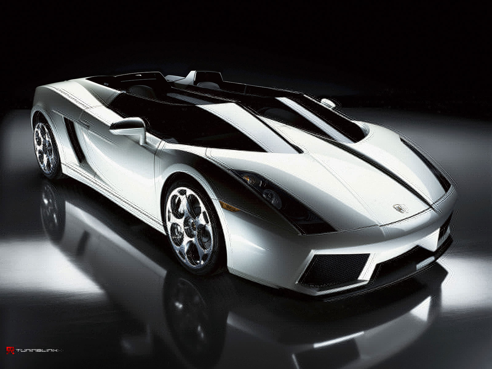 The Best Cars From Lamborghini