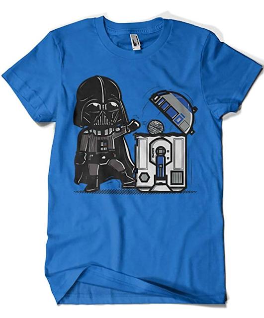 https://www.amazon.es/209-Camiseta-Premium-Star-Wars-Robotictrashcan/dp/B0737B6GGK