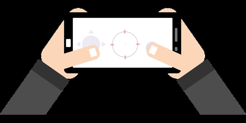 apa yang harus diperhatikan dalam memilih smartphone gaming