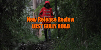lost gully road review