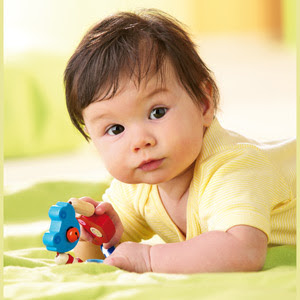 صور اجمل صور اطفال صغار 2019 صوري اطفال جميله %D8%B5%D9%88%D8%B1+%