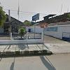 Lokasi BRI Weekend Banking PANGANDARAN - Jabar
