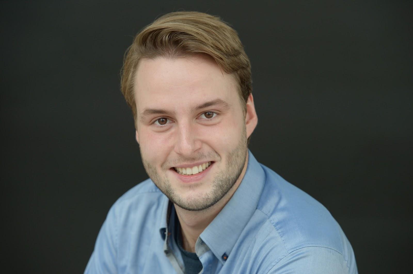 Björn Bürger (Georg) (c) ?