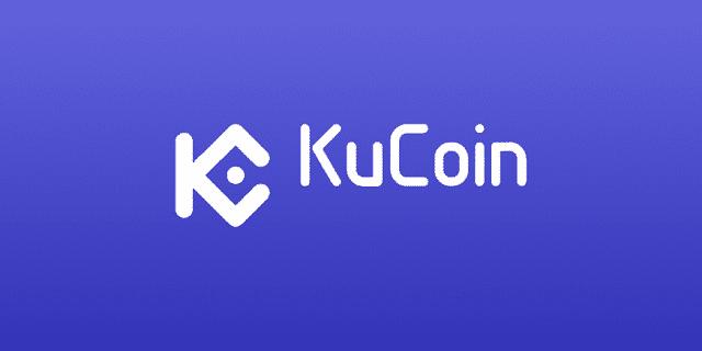 Tìm hiểu sàn giao dịch Kucoin