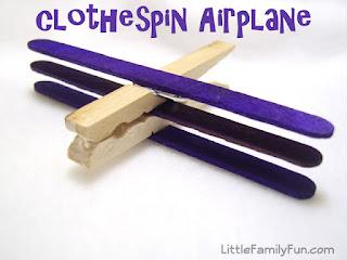 http://www.littlefamilyfun.com/2011/04/clothespin-airplane.html