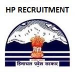 DTE HP Trainer Recruitment